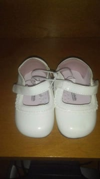 NEW! Baby shoes Toronto, M1E 2N1