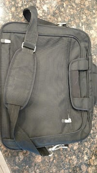 Dell Executive Laptop Carrying Case