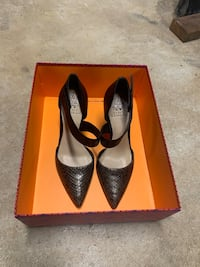 Vince camuto heels new value 180 great deal Vienna, 22182