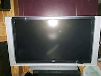 black and gray flat screen TV West Columbia, 29169