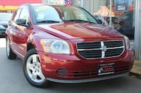 2008 Dodge Caliber for sale Arlington
