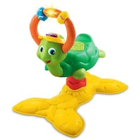 VTech Bouncing Colors Turtle Rockville, 20850