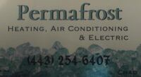 Heating and air conditioning  Clinton