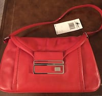 Calvin Klein shoulder bag - Brand new Plano, 75023