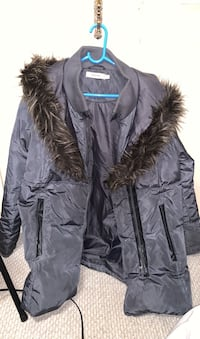 Winter snow jacket Toronto, M8Z 4C5
