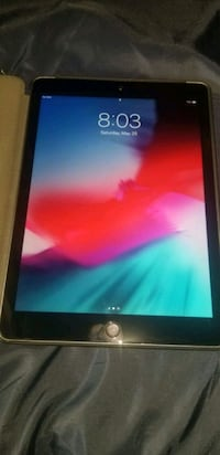 Ipad air 2 32gb 4g unlocked any carrier Gainesville, 32608