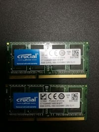 8gb Ddr3l laptop ram  Tabaklar, 14100