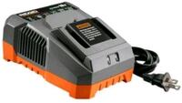 Ridgid 18v battery charger Guelph