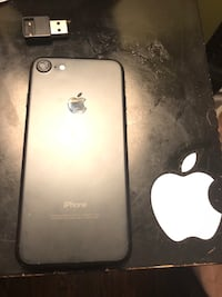 iPhone 7 32GB Chester, 10918