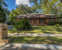 CHARLESTON HOUSE WEST ASHLEY For sale 3BR 2BA Charleston