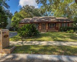 CHARLESTON HOUSE WEST ASHLEY For sale 3BR 2BA