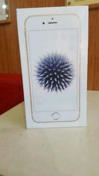 İphone 6 32 gb  Samsun