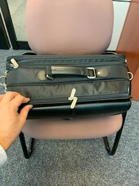 Laptop bag brand new Targus brand Oakville, L6H 0W5