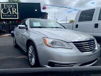 Chrysler - 200 - 2012 San Antonio, 78213