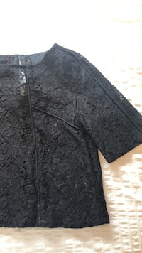 Lace Top Vaughan, L4H 1C7