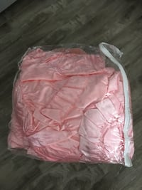 Queen size bed sets Calgary, T3J 3Z1
