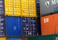 Quality Storage Containers for Sale Ventura