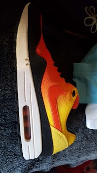 Nike air max casino neuf p44 envoie possible  Angers