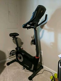 Schwinn stationary bike Centreville, 20120