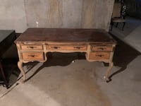 Antique Desk Randallstown