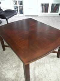 Coffee table Port Dover, N0A 1N9