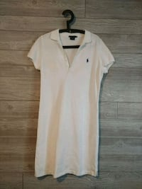 Ralph Lauren Dress Stafford, 22554