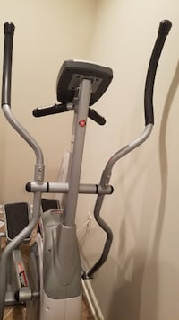 Schwinn 420 Elliptical Trainer Fitness Equipment Hanover, 21076