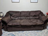 Free Couch Columbia