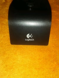 Logitech Wireless Receiver Chesapeake