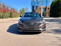 2015 Hyundai Sonata Falls Church