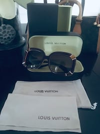 Louis Vuitton Anemone Sunglasses NEW Gainesville, 20155