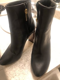 Ted Baker Boots (quick sale, looking for best offer) Markham, L6E 0C5