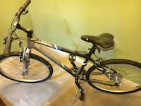 Schwinn Bike Germantown, 20874