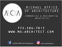 Architectural services Chicago