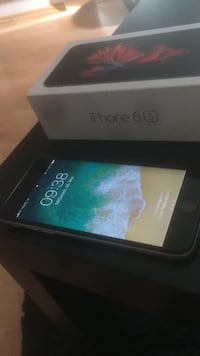 iPhone 6s  Werl, 59457