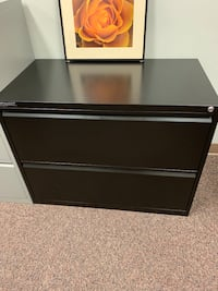 Performance Lateral filing cabinets Tigard, 97223