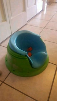 Table booster seat Gaithersburg