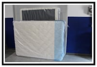 Need to Sell. Queen Mattress Brand New Alexandria