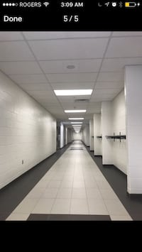 Ceiling Tile Installation Toronto, M6P 0A1