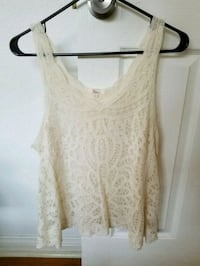 Tank top  Whittier, 90605