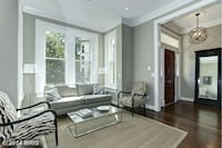 Interior painting Fairfax, 22081