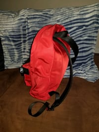M.K. backpack  Conway, 72034