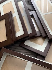 Photo frames Saint Inigoes, 20684