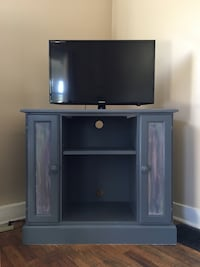 Tv Stand Indianapolis, 46203