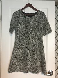 Banana Republic Dress- Size 8 (Medium) Mississauga