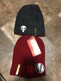 Men's toque marvel  Winnipeg, R3J 2C1