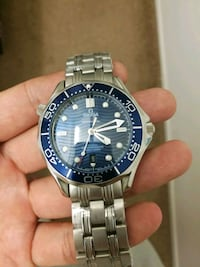 new 42mm diver watch mens  Santa Ana, 92703