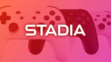 Google Stadia Buddy Pass (3 months of stadia)