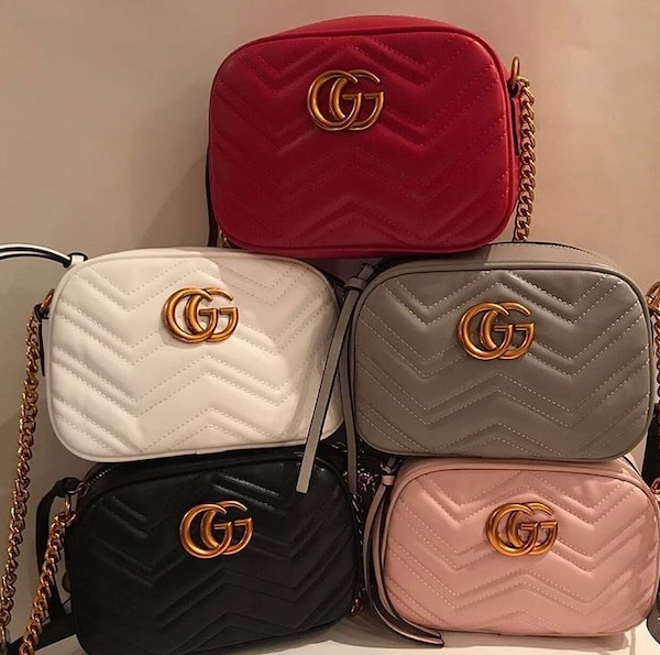 2ed0d189ab56 Used Gucci Bags for sale in Loganville - letgo