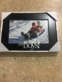 4x6 picture frame